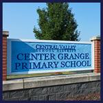 2019-2020 School Year Central Valley Kindergarten Pre-Registration
