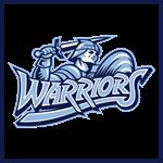 cv warrior
