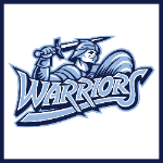 Varsity Football Live Stream: Central Valley Warriors at the New Castle Hurricanes