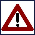 cv alert