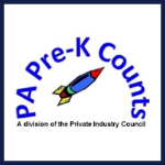 Private Industry Council Now Taking Applications for the 2020-21 Pre-Kindergarten Program