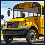 Bus Schedules for the 2020-21 School Year are Live