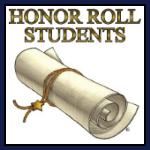 honoroll