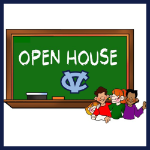 Central Valley School District Virtual Open Houses