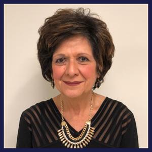 Ms. Donna Belcastro